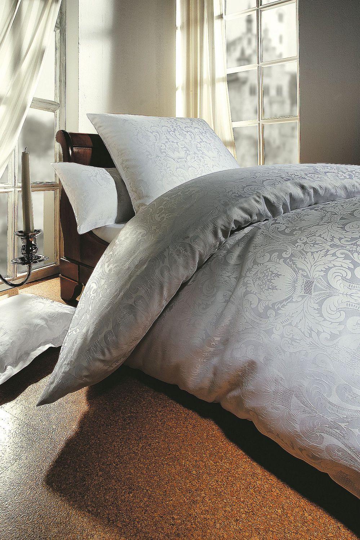 wei e bettw sche baumwolle schlafzimmer flieder grau marc o 39 polo bettw sche rauch schlafzimmer. Black Bedroom Furniture Sets. Home Design Ideas