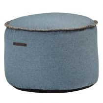RETROit Medley DRUM 66008 Dusty Blue