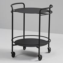 SERVEit Tray Table