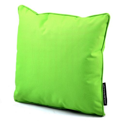 b-cushion extreme lounging Kissen Lime In & Outdoor 43x43cm